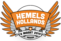 Hemels Hollands Logo